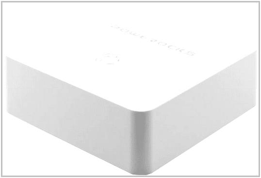 zaryadnoe-ustroistvo-c-akkumulyatorom-dlya-barnesnoble-nook-simple-touch-powerocks-stone3-4.png