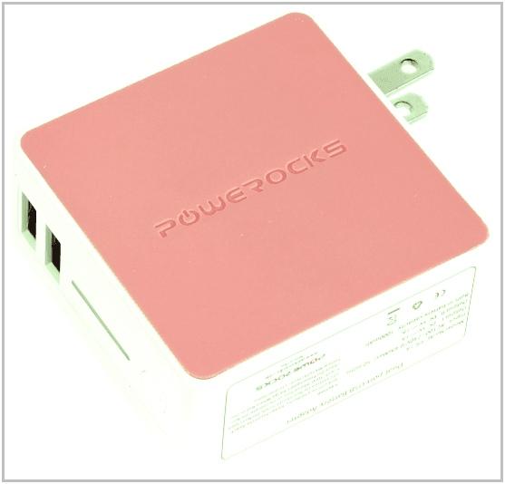 zaryadnoe-ustroistvo-c-akkumulyatorom-dlya-barnesnoble-nook-simple-touch-powerocks-tetris-8.png