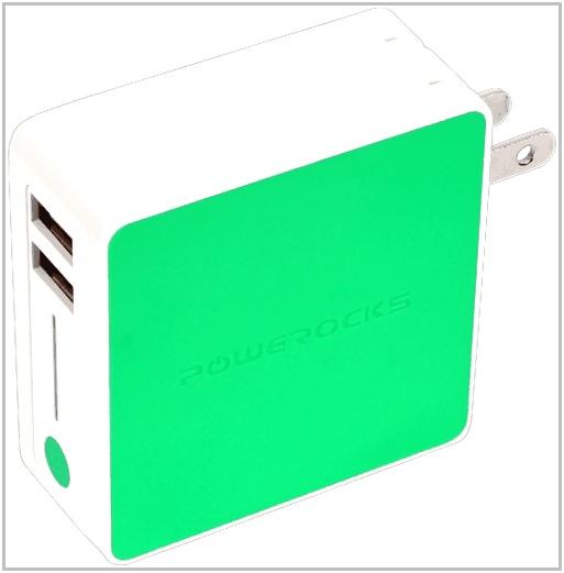 Зарядное устройство c аккумулятором для Barnes&Noble Nook Simple Touch Powerocks Tetris