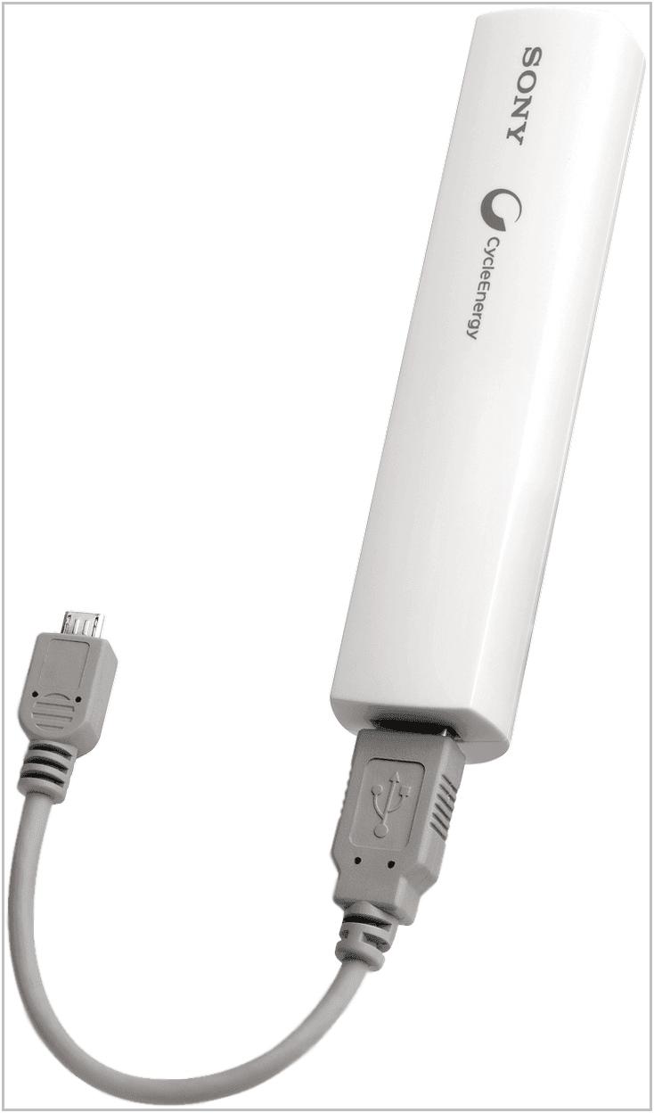 Зарядное устройство c аккумулятором для Barnes&Noble Nook Simple Touch Sony CP-ELS