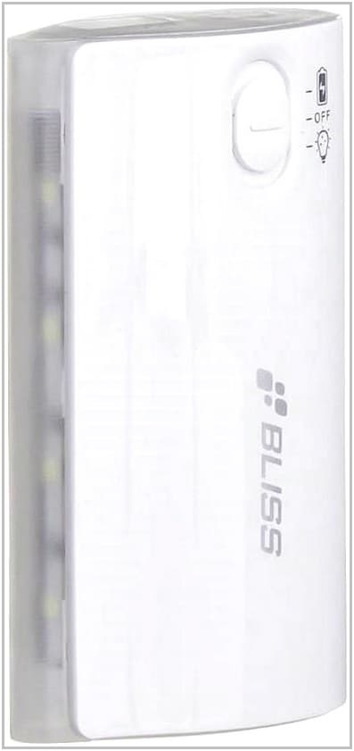 zaryadnoe-ustroistvo-c-akkumulyatorom-dlya-pocketbook-613-basic-bliss-power-bank-lw-5200-10.jpg