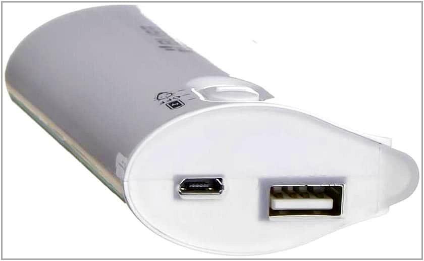 zaryadnoe-ustroistvo-c-akkumulyatorom-dlya-pocketbook-613-basic-bliss-power-bank-lw-5200-6.jpg