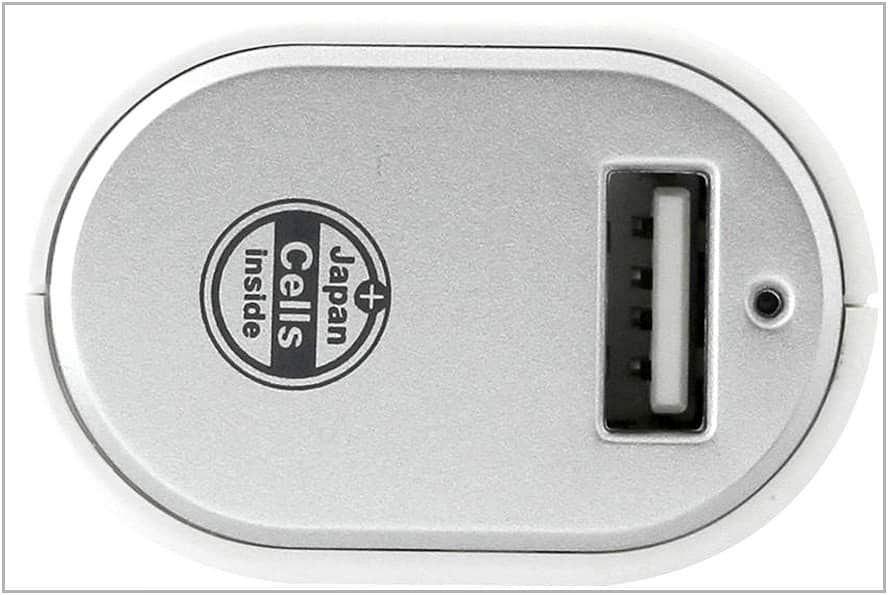 zaryadnoe-ustroistvo-c-akkumulyatorom-dlya-pocketbook-a-7-gigabyte-power-bank-rf-g30a-4.jpg