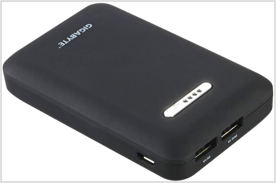 zaryadnoe-ustroistvo-c-akkumulyatorom-dlya-pocketbook-a-7-gigabyte-power-bank-rf-g90b-4.jpg