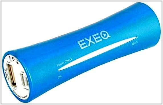 zaryadnoe-ustroistvo-c-akkumulyatorom-dlya-pocketbook-touch-2-exeq-pcl2600-3.jpg