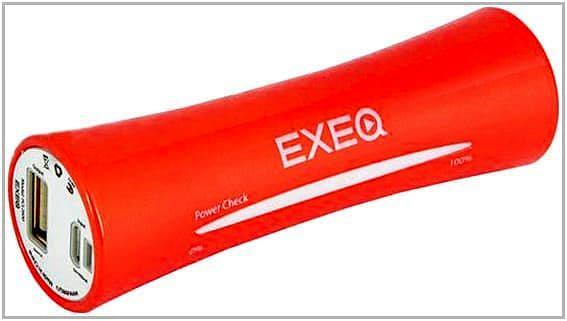 zaryadnoe-ustroistvo-c-akkumulyatorom-dlya-pocketbook-touch-2-exeq-pcl2600-6.jpg