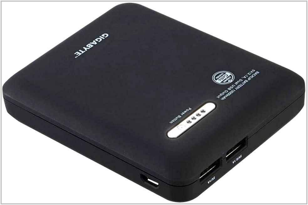 zaryadnoe-ustroistvo-c-akkumulyatorom-dlya-pocketbook-touch-2-gigabyte-power-bank-rf-g1bb-4.jpg