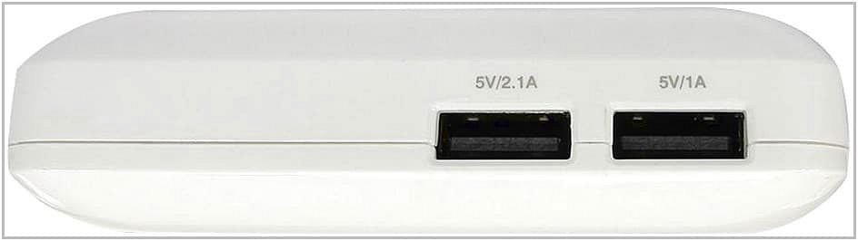 zaryadnoe-ustroistvo-c-akkumulyatorom-dlya-pocketbook-touch-2-gigabyte-power-bank-rf-g1bb-6.jpg