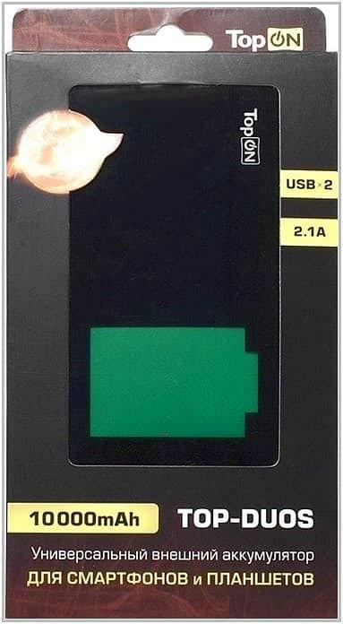 zaryadnoe-ustroistvo-c-akkumulyatorom-dlya-pocketbook-touch-2-topon-top-duos.jpg