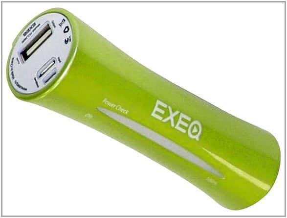 zaryadnoe-ustroistvo-c-akkumulyatorom-dlya-pocketbook-touch-622-exeq-pcl2600-2.jpg