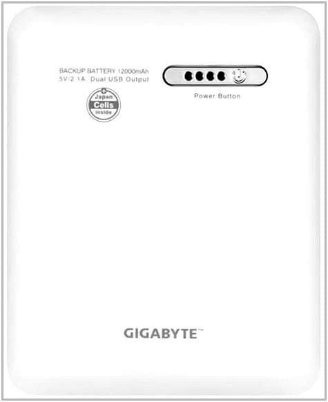 zaryadnoe-ustroistvo-c-akkumulyatorom-dlya-pocketbook-touch-622-gigabyte-power-bank-rf-g1bb-2.jpg