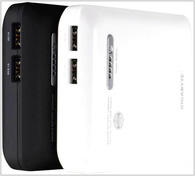 zaryadnoe-ustroistvo-c-akkumulyatorom-dlya-pocketbook-touch-622-gigabyte-power-bank-rf-g1bb-5.jpg