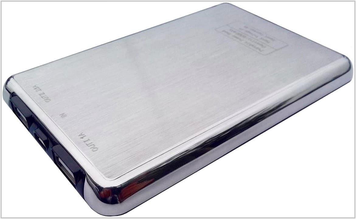 zaryadnoe-ustroistvo-c-akkumulyatorom-dlya-pocketbook-touch-622-jeta-ja-pb4-2.jpg