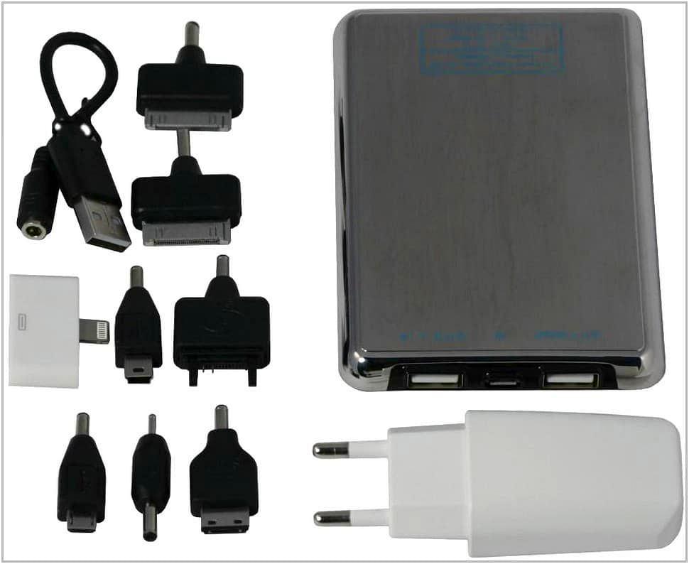 zaryadnoe-ustroistvo-c-akkumulyatorom-dlya-pocketbook-touch-622-jeta-ja-pb4-4.jpg