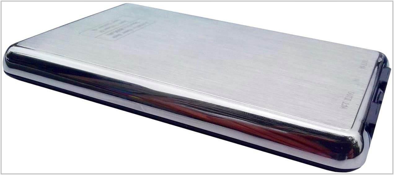 Зарядное устройство c аккумулятором для Sony PRS-T2 Jet.A JA-PB4