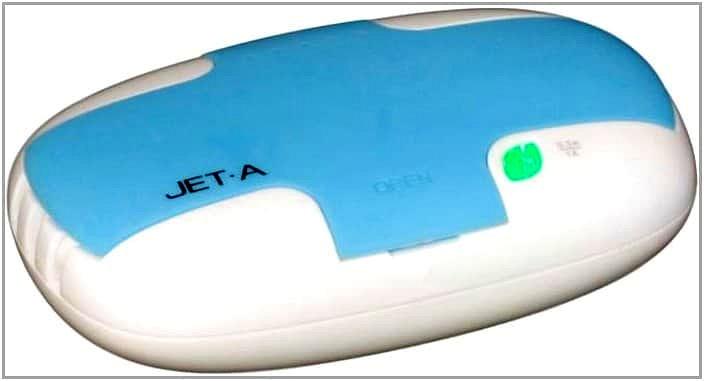 Зарядное устройство c аккумулятором для Sony PRS-T2 Jet.A JA-PB7