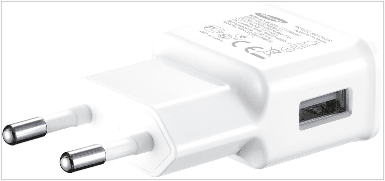 Зарядное устройство для Amazon Kindle Paperwhite Samsung ETA-U90E