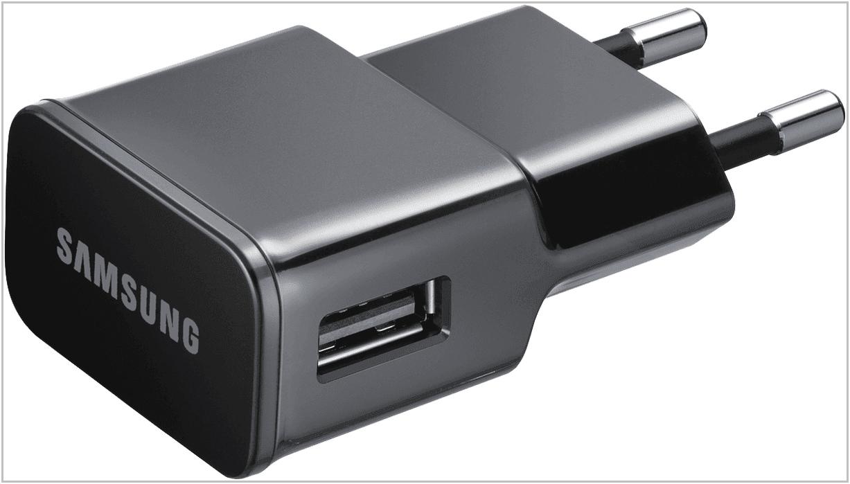 Зарядное устройство для Barnes&Noble Nook Simple Touch Samsung ETA-U90E