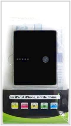 zaryadnoe-ustroistvo-dlya-pocketbook-611-basic-ks-is-power-ks-188.jpg