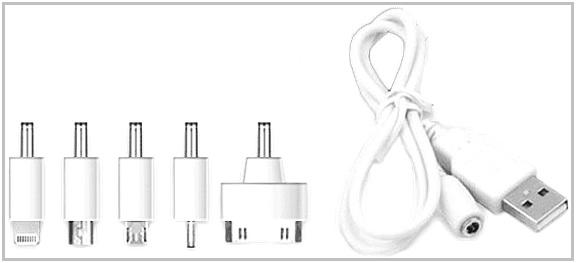 zaryadnoe-ustroistvo-dlya-pocketbook-611-basic-xdevice-xpower-1-5.png
