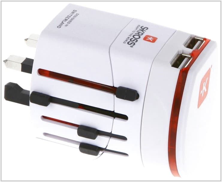 zaryadnoe-ustroistvo-dlya-pocketbook-a-10-skross-world-adapter-evo-usb-3.jpg