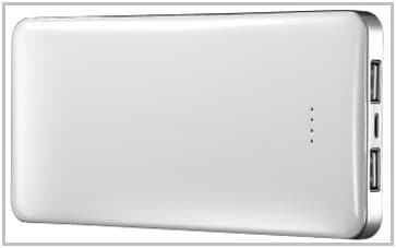 Зарядное устройство для PocketBook A 7 IconBIT FTB12000U2