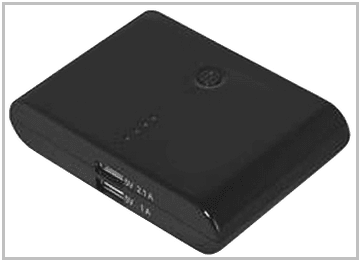Зарядное устройство для PocketBook A 7 KS-Is Power KS-188