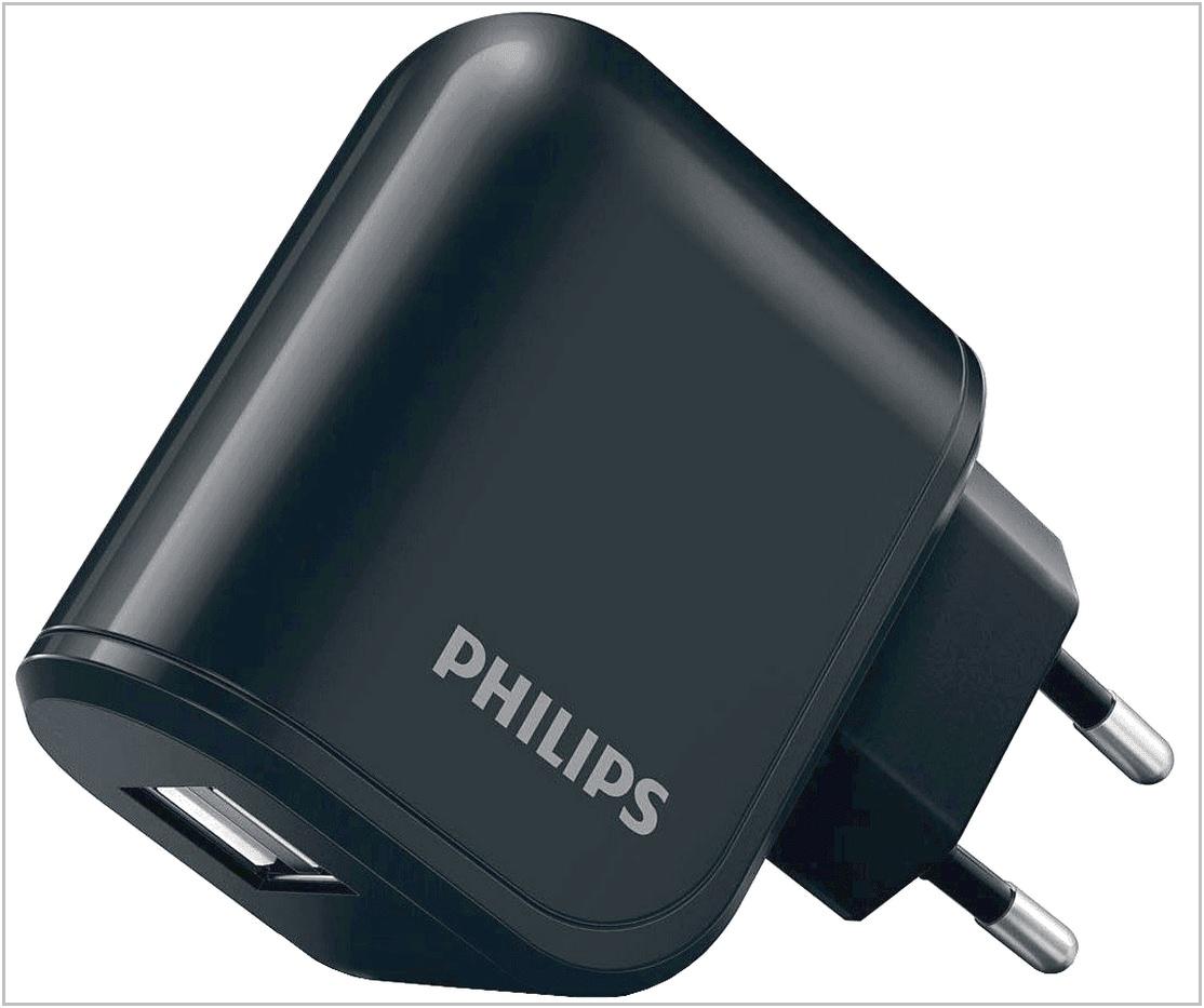 Зарядное устройство для PocketBook A 7 Philips DLP2207/12