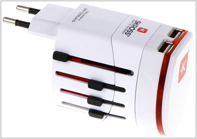 zaryadnoe-ustroistvo-dlya-pocketbook-pro-912-skross-world-adapter-evo-usb-4.jpg