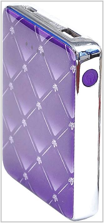zaryadnoe-ustroistvo-dlya-pocketbook-touch-622-xdevice-xpower-3-2.png