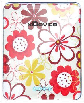 Зарядное устройство для PocketBook Touch 622 xDevice xPower 3