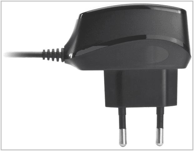 Зарядное устройство для TeXet TB-504 TTC-1074 ORIGINAL