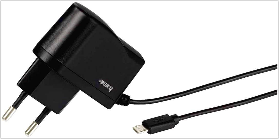 Зарядное устройство для TeXet TB-506 HAMA H-93787