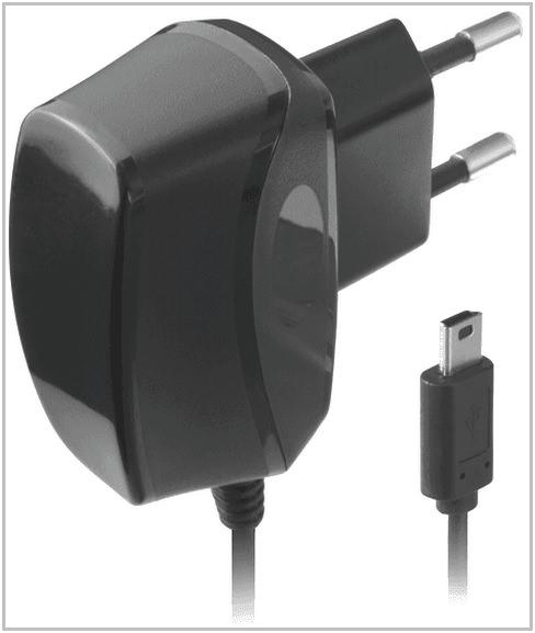 Зарядное устройство для TeXet TB-707A TTC-1074 ORIGINAL