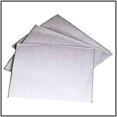 Защитная плёнка для PocketBook AZ101 HAMA H-108302 Premium