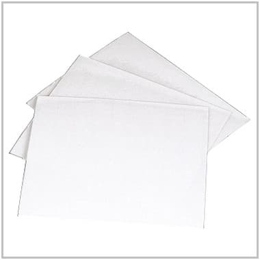 Защитная плёнка для PocketBook AZ101 HAMA H-54305